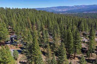 Listing Image 18 for 11735 Kelley Drive, Truckee, CA 96161