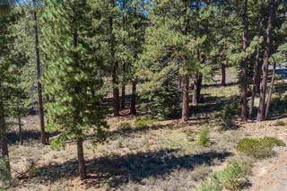 Listing Image 3 for 11735 Kelley Drive, Truckee, CA 96161