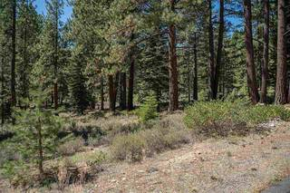 Listing Image 4 for 11735 Kelley Drive, Truckee, CA 96161
