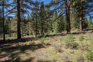 Listing Image 5 for 11735 Kelley Drive, Truckee, CA 96161