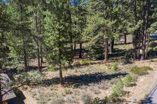 Listing Image 6 for 11735 Kelley Drive, Truckee, CA 96161