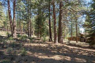 Listing Image 7 for 11735 Kelley Drive, Truckee, CA 96161