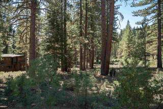 Listing Image 8 for 11735 Kelley Drive, Truckee, CA 96161