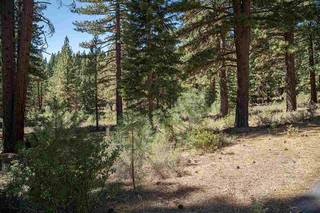 Listing Image 9 for 11735 Kelley Drive, Truckee, CA 96161