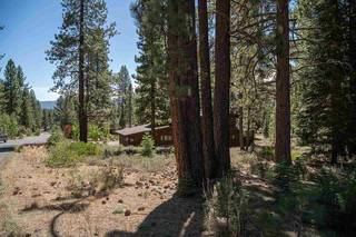 Listing Image 10 for 11735 Kelley Drive, Truckee, CA 96161