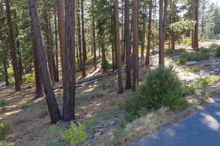 Listing Image 11 for 11728 China Camp Road, Truckee, CA 96161