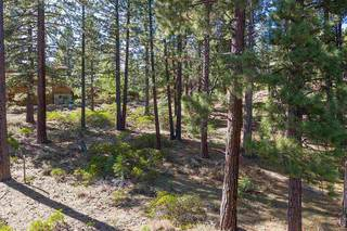 Listing Image 13 for 11728 China Camp Road, Truckee, CA 96161
