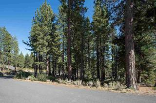 Listing Image 16 for 11728 China Camp Road, Truckee, CA 96161