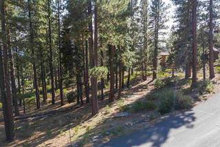 Listing Image 17 for 11728 China Camp Road, Truckee, CA 96161