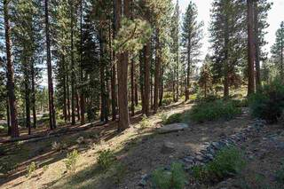 Listing Image 18 for 11728 China Camp Road, Truckee, CA 96161