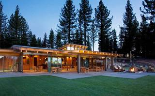 Listing Image 20 for 11728 China Camp Road, Truckee, CA 96161
