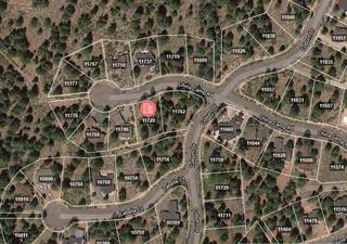 Listing Image 2 for 11728 China Camp Road, Truckee, CA 96161