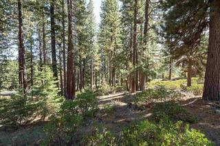 Listing Image 4 for 11728 China Camp Road, Truckee, CA 96161