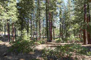 Listing Image 5 for 11728 China Camp Road, Truckee, CA 96161