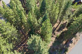 Listing Image 7 for 11728 China Camp Road, Truckee, CA 96161