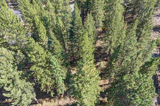 Listing Image 8 for 11728 China Camp Road, Truckee, CA 96161