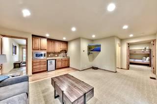 Listing Image 20 for 12224 Saint Bernard Drive, Truckee, CA 96161-6675