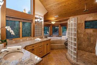 Listing Image 13 for 12429 Stony Creek Court, Truckee, CA 96161