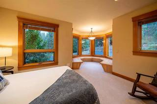 Listing Image 14 for 12429 Stony Creek Court, Truckee, CA 96161