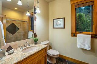 Listing Image 15 for 12429 Stony Creek Court, Truckee, CA 96161