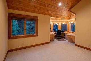 Listing Image 16 for 12429 Stony Creek Court, Truckee, CA 96161