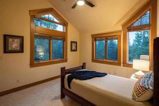 Listing Image 17 for 12429 Stony Creek Court, Truckee, CA 96161