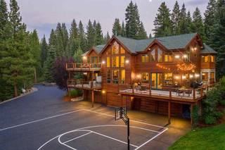 Listing Image 20 for 12429 Stony Creek Court, Truckee, CA 96161
