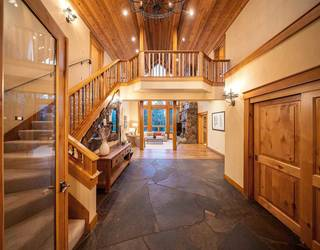 Listing Image 2 for 12429 Stony Creek Court, Truckee, CA 96161