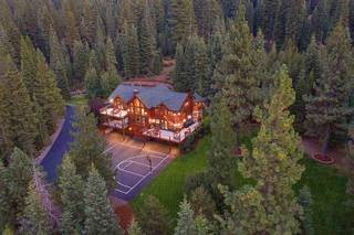 Listing Image 21 for 12429 Stony Creek Court, Truckee, CA 96161