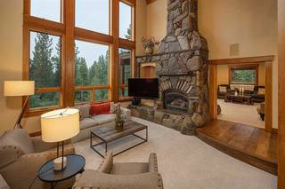 Listing Image 3 for 12429 Stony Creek Court, Truckee, CA 96161