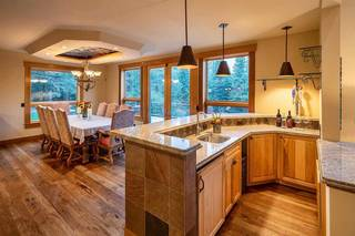 Listing Image 5 for 12429 Stony Creek Court, Truckee, CA 96161