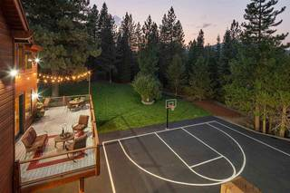 Listing Image 6 for 12429 Stony Creek Court, Truckee, CA 96161