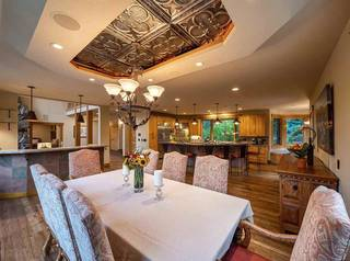 Listing Image 7 for 12429 Stony Creek Court, Truckee, CA 96161