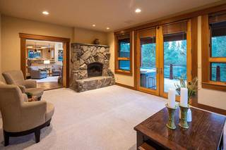 Listing Image 10 for 12429 Stony Creek Court, Truckee, CA 96161