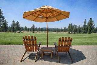 Listing Image 14 for 12533 Legacy Court, Truckee, CA 96161
