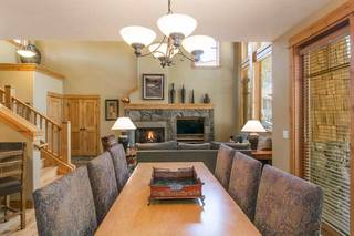 Listing Image 3 for 12533 Legacy Court, Truckee, CA 96161