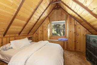 Listing Image 13 for 392 Twin Crags Road, Tahoe City, CA 96145