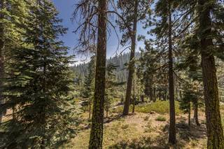 Listing Image 15 for 392 Twin Crags Road, Tahoe City, CA 96145