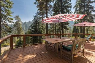 Listing Image 16 for 392 Twin Crags Road, Tahoe City, CA 96145