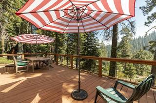 Listing Image 17 for 392 Twin Crags Road, Tahoe City, CA 96145