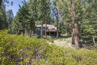 Listing Image 18 for 392 Twin Crags Road, Tahoe City, CA 96145