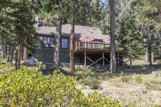 Listing Image 19 for 392 Twin Crags Road, Tahoe City, CA 96145