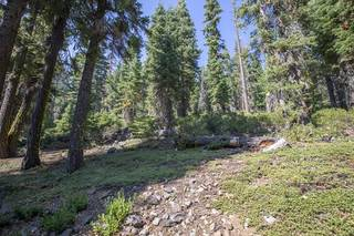 Listing Image 21 for 392 Twin Crags Road, Tahoe City, CA 96145