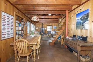 Listing Image 3 for 392 Twin Crags Road, Tahoe City, CA 96145