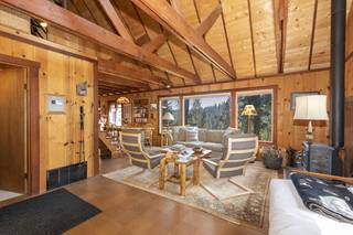 Listing Image 4 for 392 Twin Crags Road, Tahoe City, CA 96145