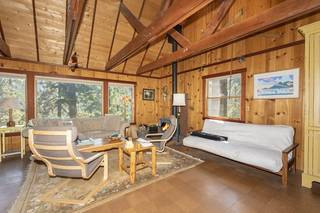 Listing Image 5 for 392 Twin Crags Road, Tahoe City, CA 96145