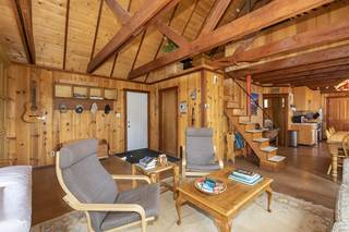 Listing Image 6 for 392 Twin Crags Road, Tahoe City, CA 96145