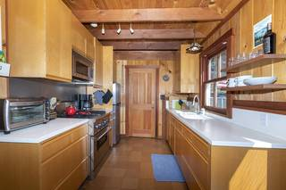 Listing Image 7 for 392 Twin Crags Road, Tahoe City, CA 96145