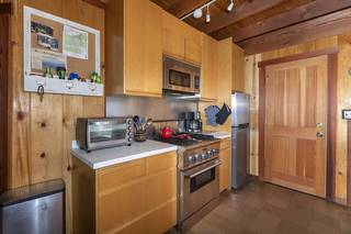Listing Image 8 for 392 Twin Crags Road, Tahoe City, CA 96145