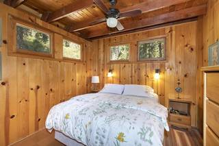 Listing Image 9 for 392 Twin Crags Road, Tahoe City, CA 96145